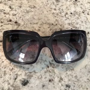 Women's Kenneth Cole Sunglasses